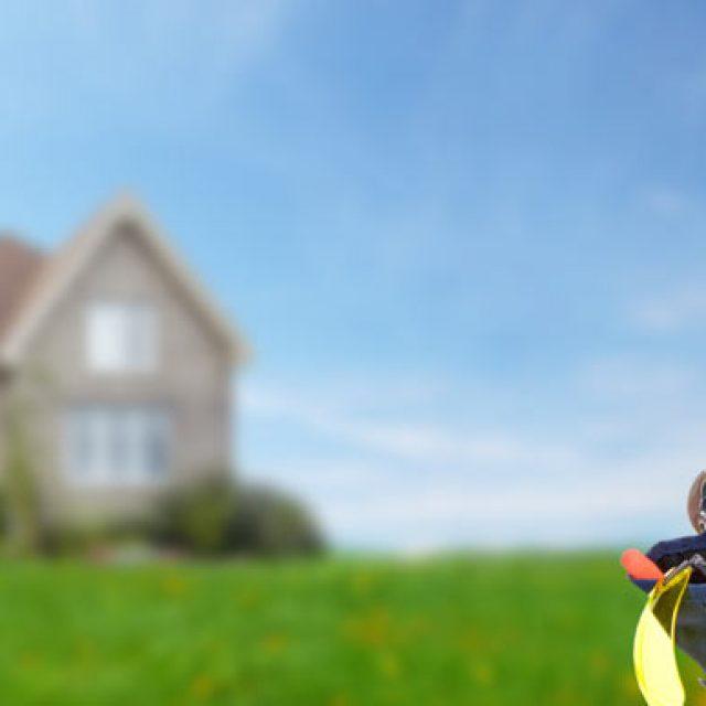 Rénovation d'appartement en location, que doit-on faire ?