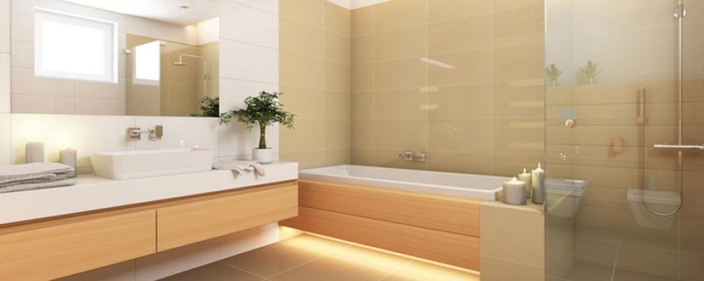 renover salle de bain amazing rnovation de salle de bain grenoble isre with renover salle de. Black Bedroom Furniture Sets. Home Design Ideas