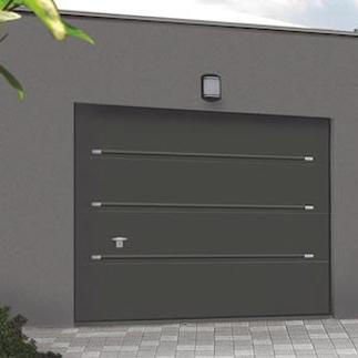 porte de garage et portail prix et tarifs comparez 4 devis gratuits. Black Bedroom Furniture Sets. Home Design Ideas