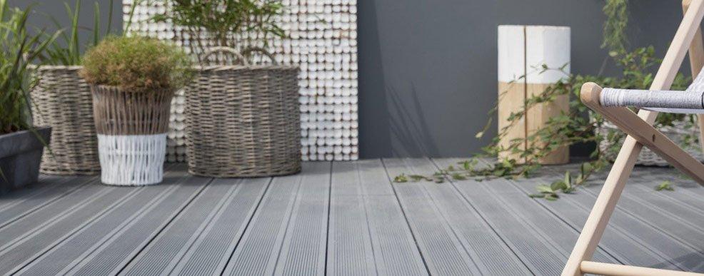 devis pose terrasse prix installation terrasse en bois. Black Bedroom Furniture Sets. Home Design Ideas